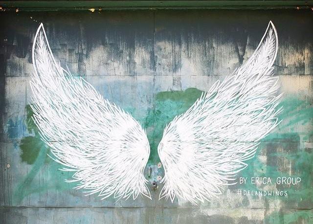 wings (2).jpg