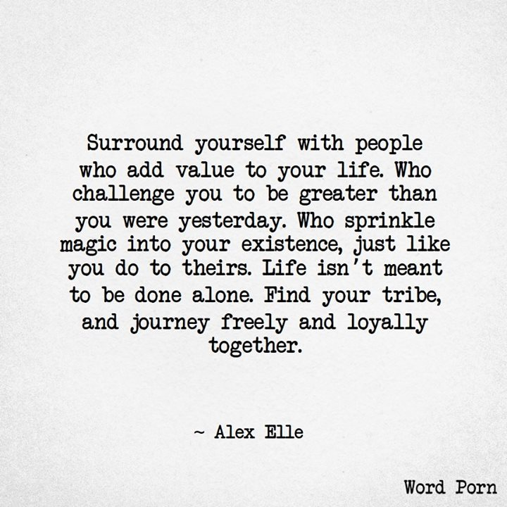 find your tribe 2.jpg