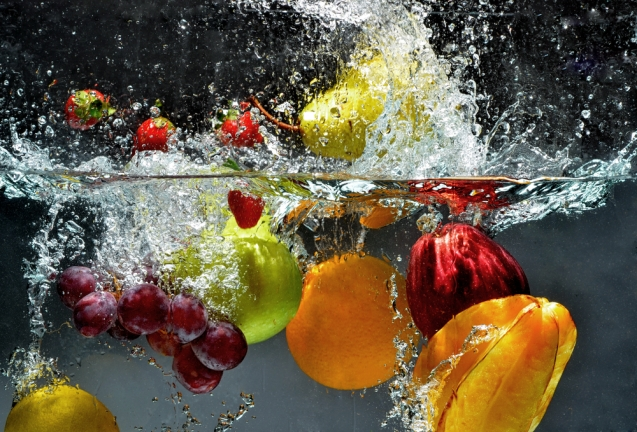 skin fruits.jpg